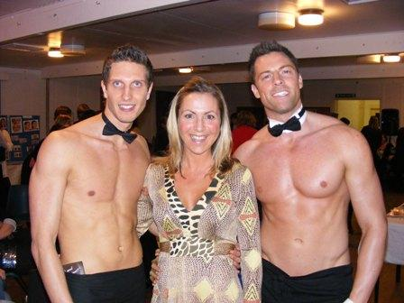 butlers-in-the-buff