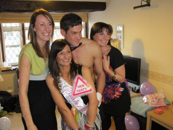 hen-party-essex-5
