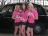 leafleting-for-middlesex-sevens