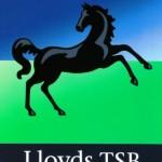I Loyds - Promotional Girls in Bristol, UK