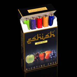 Buy E-shisha online