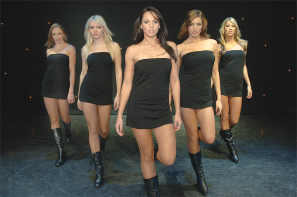 Hiring Promotional Girls in any business events is one of the most modern trained in Swansea
